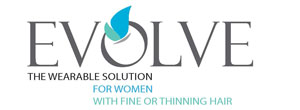 Evolve Hair Soloution